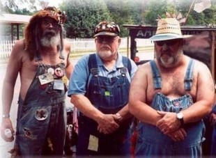 rednecks[1]